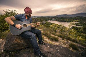 Musica e Natura