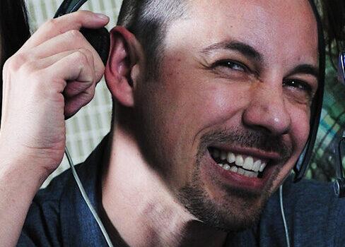 Problemi nell'ascolto di Radio Meravigliosa?