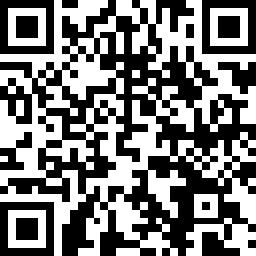 QR Code Donazione PayPal