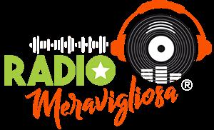 Radio Meravigliosa
