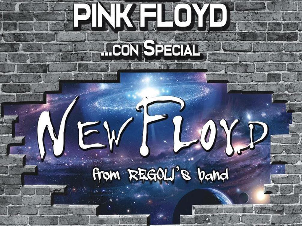 New Floyd