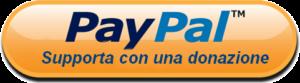 Donazione PayPal