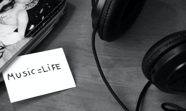 La Musica è Vita