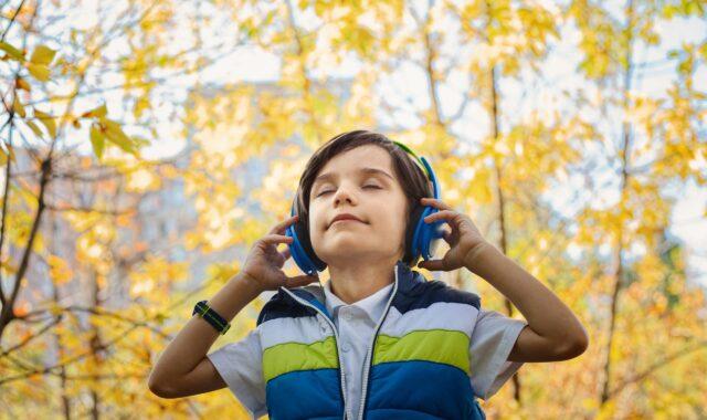 La Musica è per tutti