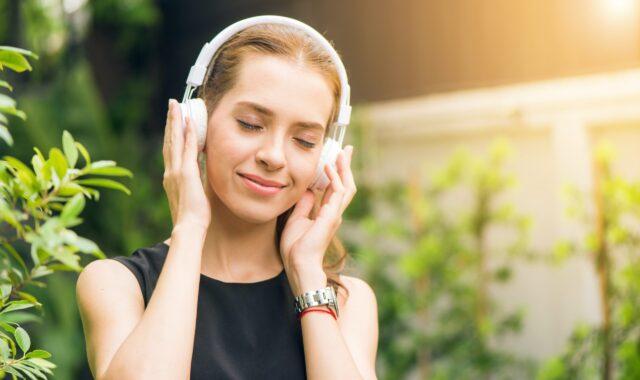 Il bello della Musica